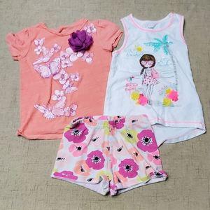 Spring/Summer Bundle